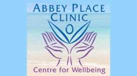 Abbey Place Clinic