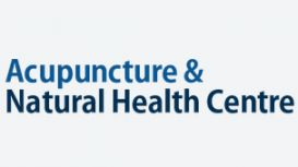 Acupuncture & Alternative Health Centre
