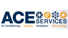 Ace Services Maidstone