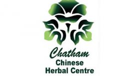 Chatham Chinese Herbal Centre