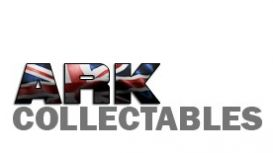 ARK Collectables