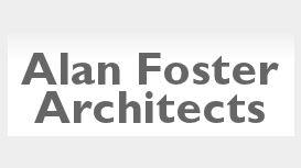 Alan Foster Architects