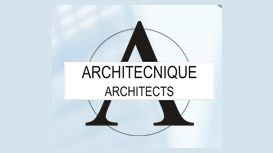Architecnique Architects