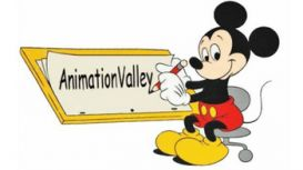 AnimationValley