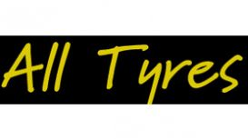 All Tyres Maidstone