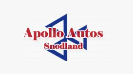 Apollo Autos (Snodland)