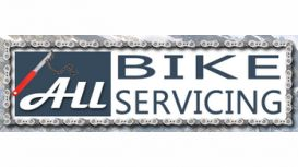 Allbikeservicing