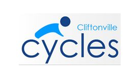 Cliftonville Cycles