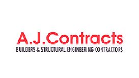 A J Contracts