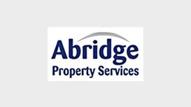 Abridge Property Services