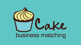 CAKE Business Matching