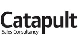 Catapult Sales Consultancy