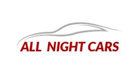 All Night Car Hire