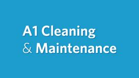 A1 Cleaning & Maintenance