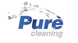 Pure Carpet Cleaning