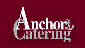 Anchor Catering