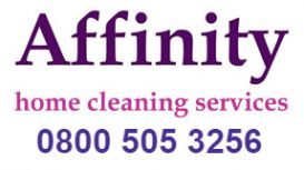 Affinity Home Cleaning Services
