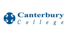 Canterbury College - Business