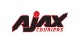Ajax Couriers