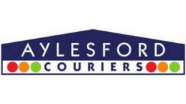 Aylesford Couriers