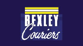 Bexley Couriers