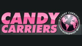 Candy Carriers