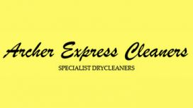 Archers Express Cleaners