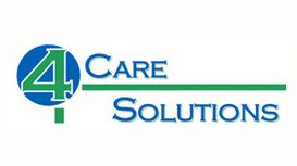 4 Care Solutions