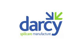 Darcy Products