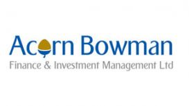 Acorn Bowman Finance & Investment