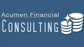 Acumen Financial Consulting