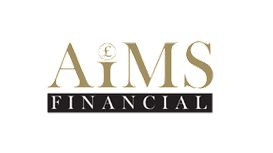 Aims Financial