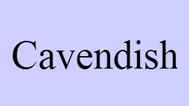Cavendish Financial Consultants