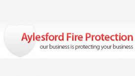 Aylesford Fire Protection