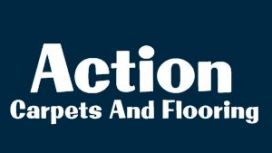 Action Carpets & Flooring