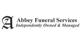 Abbey Funeral Services