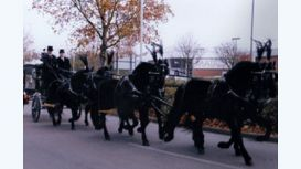 Beltinge & District Funeral Service