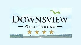 Downsview Guesthouse