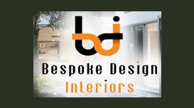 Bespoke Design Furniture Manufacturers