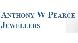 Anthony W Pearce Jewellers