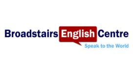 Broadstairs English Centre