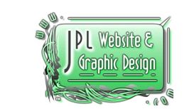 JPL Website & Graphic Design
