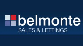 Belmonte Estate Agents & Letting Agents