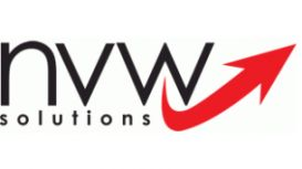 NVW Solutions