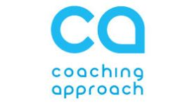 The Coaching Approach