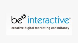 Be Interactive™