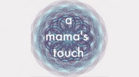 A Mama's Touch