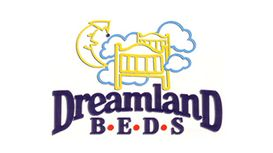Dreamland Beds Wholesale