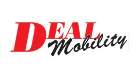 Deal Mobility