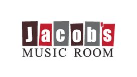 Jacobs Music Room